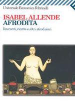 Afrodita, di Isabel Allende