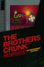 THE BROTHERS CRUNK - An 8-Bit Fack-It-All Adventure in 2D