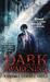 Dark Awakening (Dark Dynast...