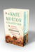 The Kate Morton Collection:...