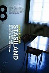 Stasiland: Ιστορίες Πίσω Από Το Τείχος Του Βερολίνου
