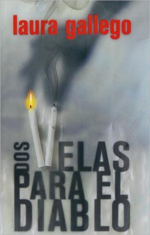 https://www.goodreads.com/book/show/10263455-dos-velas-para-el-diablo