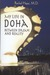 My Life in Doha: Between Dream and Reality (Paperback)