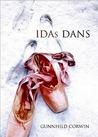 Idas Dans