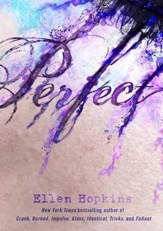 Perfect (Impulse, #2)