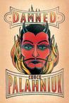 Damned (Damned #1)