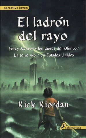 https://www.goodreads.com/book/show/7816926-el-ladr-n-del-rayo?from_search=true