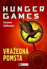 Vražedná pomsta (The Hunger Games, #2)