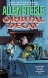Orbital Decay (Near Space, #1)