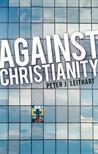 Against Christianity