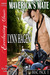 Maverick's Mate (Brac Pack, #1)