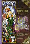 Girl Genius, Vol. 3: Agatha Heterodyne and the Monster Engine