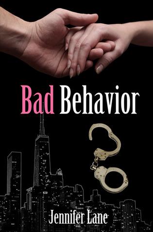 Bad Behavior (Conduct #2)