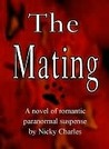 The Mating by Nicky Charles