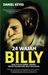 24 Wajah Billy : Dua Puluh Empat Orang Hidup dalam Diri Billy Milligan