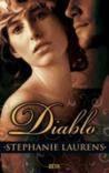 Diablo (Cynster, #1)