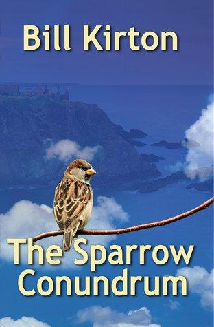 The Sparrow Conundrum