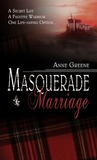 Masquerade Marriage