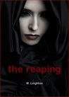 The Reaping (The Fahllen, #1)