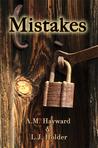 Mistakes (Mistakes, #1)