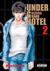 Under Grand Hotel, Volume 02