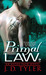 Primal Law (Alpha Pack #1)