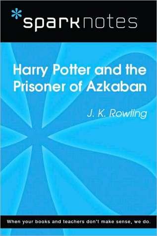 Harry Potter Literary Analysis