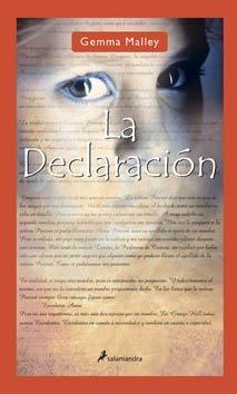 https://www.goodreads.com/book/show/11080270-la-declaraci-n