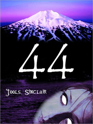 44 (44 #1)