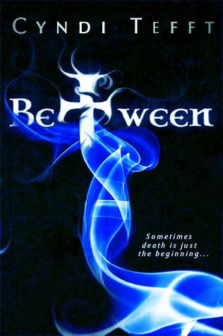Between (Between, #1)