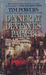 Dinner at Deviant's Palace (Mass Market Paperback)