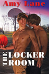 The Locker Room by Amy Lane
