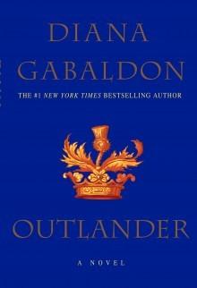 http://www.goodreads.com/book/show/5292557-outlander