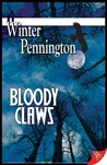 Bloody Claws by Winter Pennington