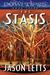 The Stasis