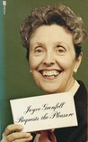 Joyce Grenfell Requests The Pleasure