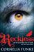 Reckless (Reckless, #1)