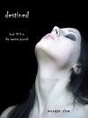 Destined (The Vampire Journals, #4)
