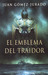El emblema del traidor (ebook)