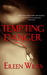 Tempting Danger (World of t...