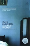 Amongst Women by John McGahern