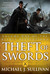 Theft of Swords by Michael J.  Sullivan