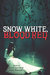 Snow White, Blood Red (Hardcover)