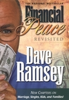 recommended reading - Financial Peace Revisited