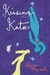 Kissing Kate (Hardcover)