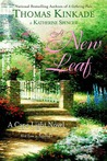 A New Leaf by Thomas Kinkade
