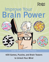 Improve Your Brain Power