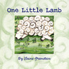 One Little Lamb
