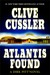 Atlantis Found (Dirk Pitt, ...