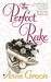 The Perfect Rake (The Merridew Sisters, #1)